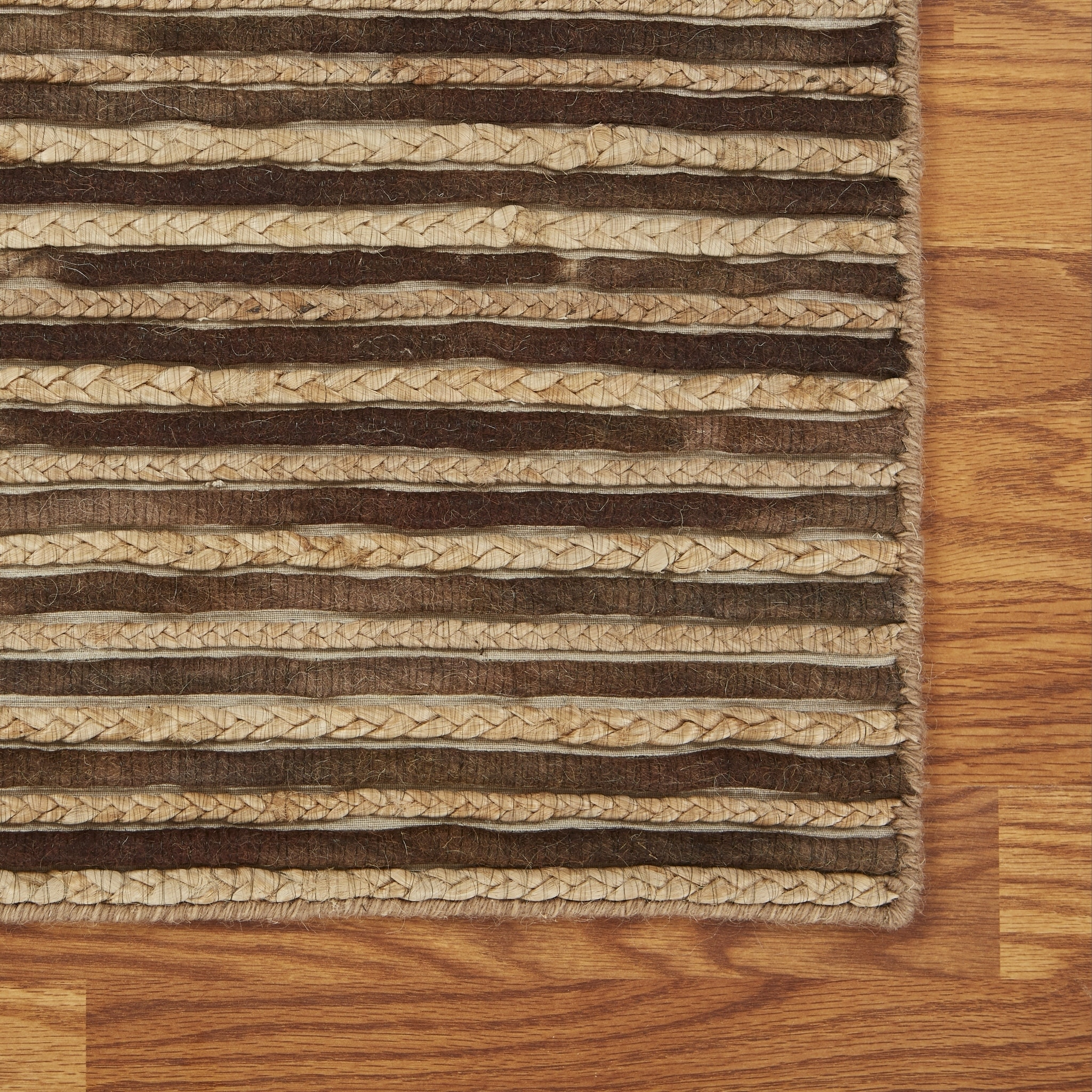 9 X 12 Lodge Rugs Area For Less