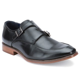 Xray Men's The Intimo Monk strap