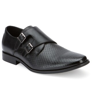 Xray Men's The Barbaro Monk strap