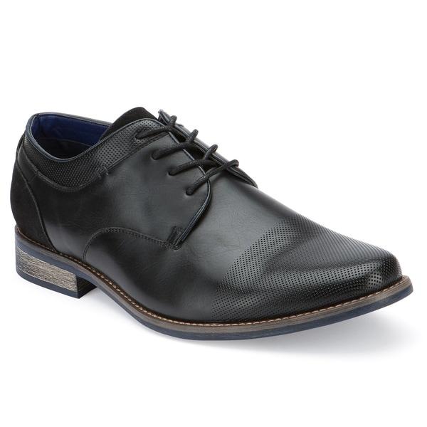 XRay Forza Men's Oxford Shoes GPAiZqz