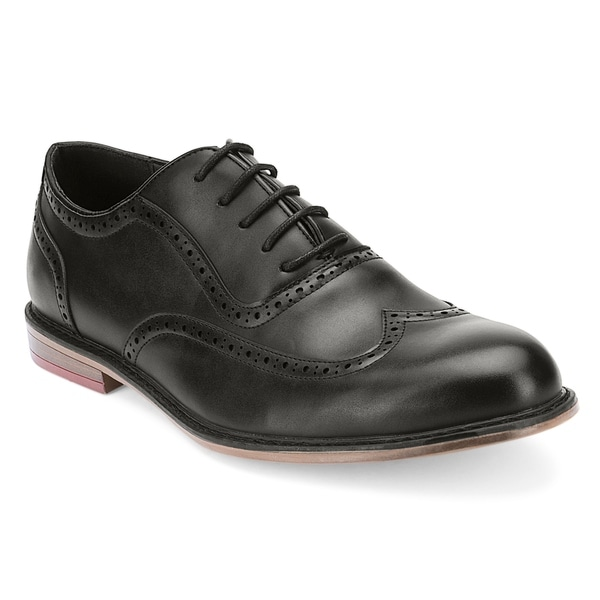 order Xray Cabaletta Men's Wingtip ... Dress Shoes for sale cheap price from china genuine for sale Enrh2Bol1Q