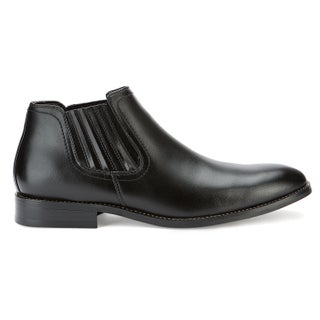 Xray Men's The Andante Chelsea Boot