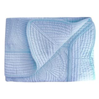 f9890e09d9 Solid Color Baby Blankets