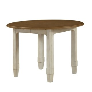 Millbrook Round Counter Height Dining Table by Panama Jack