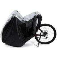 Bike Storage Cover