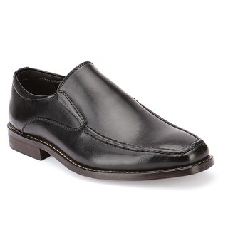 Xray Men's The Dolente Slip on