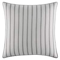Stone Cottage Byron 20-inch Throw Pillow