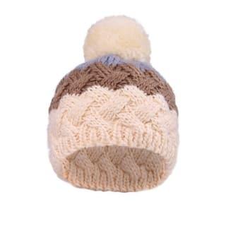 Boys/Girls Beanie Toddlers Winter Cap Children Hat