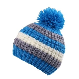 Boys Beanie Super Soft Warm Beanie for Children