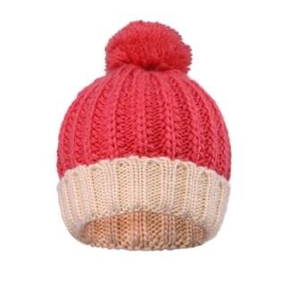 Toddlers Hat Kids Knit Beanie Boys/Girls Winter Cap