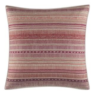 Azalea Skye Diya Throw Pillow Set