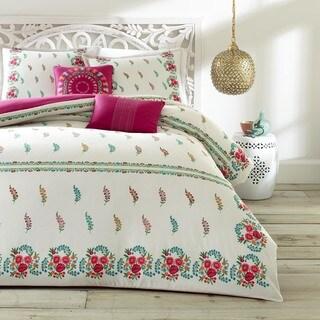 Azalea Skye Myra Comforter Set (3 options available)