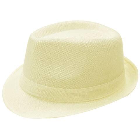 6da1ae1904a Buy Simplicity Women's Hats Online at Overstock   Our Best Hats Deals