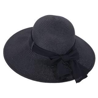 Buy Sun Hat Women s Hats Online at Overstock  43b1416a780