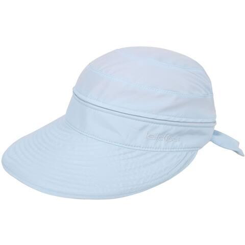 fe746f691 Buy Blue Women's Hats Online at Overstock | Our Best Hats Deals