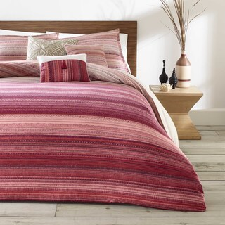 Azalea Skye Diya Bed in a Bag Set (3 options available)