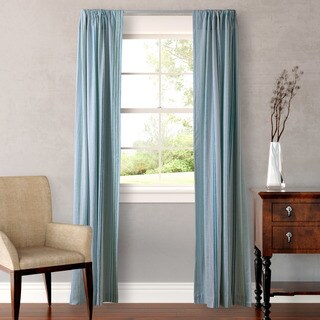 Tommy Bahama La Scala Breeze Drapes