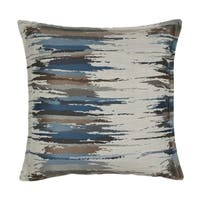 Sherry Kline Moon shadow 20-inch Decorative Pillow - Multi Color