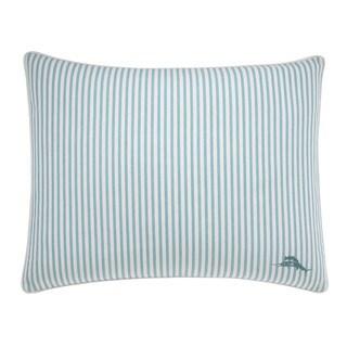 Tommy Bahama La Scala Breezer Breakfast Pillow