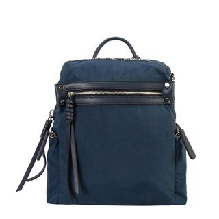 Diophy Fashion Two Ways Use Lightweight Backpack (5 options available)