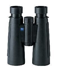 Zeiss Conquest 15x45mm Black Binoculars - Thumbnail 1