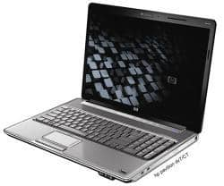 hp pavilion dv7 drivers windows 7 32-bit free download