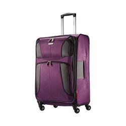 Samsonite Aspire XLite 25in Spinner Potent Purple