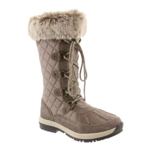 BEARPAW Quinevere (Women's) 5XDbsUb4R