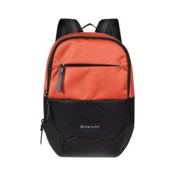 Women's Sherpani Dash Essentials Recycled Mini Backpack Canyon