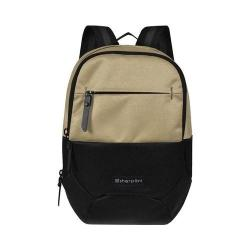 Women's Sherpani Dash Essentials Recycled Mini Backpack Dune