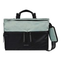 Women's Sherpani Presta Essentials Tech Laptop Recycled Messenger Surf