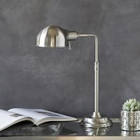 Strick & Bolton Munro Transitional Desk Lamp