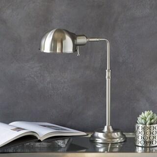 Strick & Bolton Munro Transitional Desk Lamp