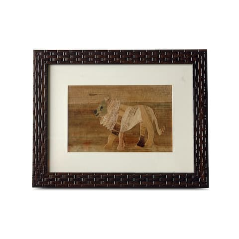 Hand Painted Art, Animals Specialty Material Art | Find