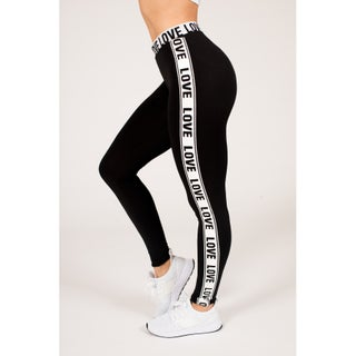 Active Love Legging (More options available)