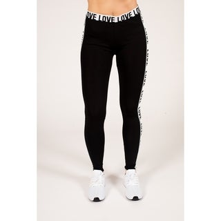 Active Love Legging