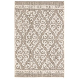 "Mohawk Home Modern Basics Madelyn Area Rug (1'8 x 2'6) - 1'8"" x 2'6"""