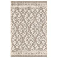"Mohawk Home Modern Basics Madelyn Area Rug (1'8 x 2'6) - 1' 8"" x 2' 6"""