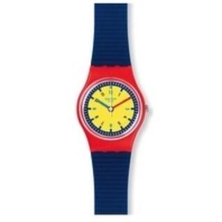 Swatch BAMBINO Unisex Watch