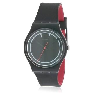 Swatch DRA-COOL Ladies Watch