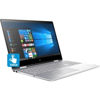 """HP Envy 13-ad100 13-ad173cl 13.3"""" Touchscreen LCD Notebook - Intel Co"""