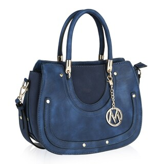 MKF Collection by Mia K Farrow Casey Shoulder Handbag