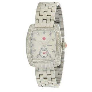 Michele Urban Mini Ladies Watch MWW02A000508