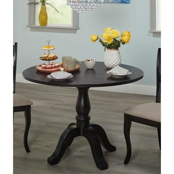 Simple Living Joyce Dining Table