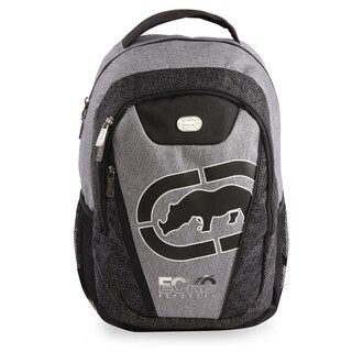 Ecko Block 15-inch Laptop Backpack