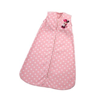 Disney - Minnie wearable blanket