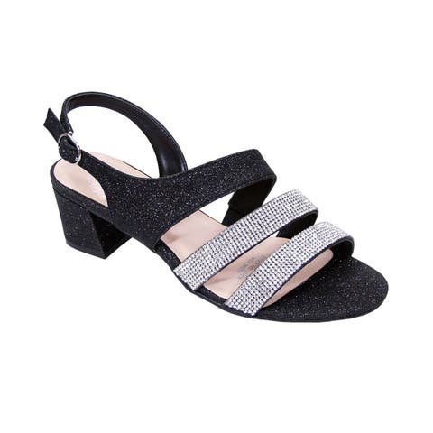 512a51ed206c8 Extra Wide Women's Shoes | Find Great Shoes Deals Shopping at Overstock