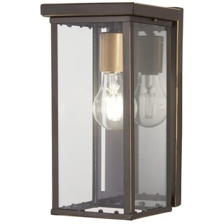 The Great Outdoors Outdoor Lighting For Less Overstock