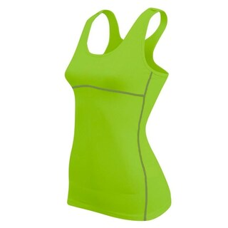 Quick Dry Racerback Tanks (More options available)