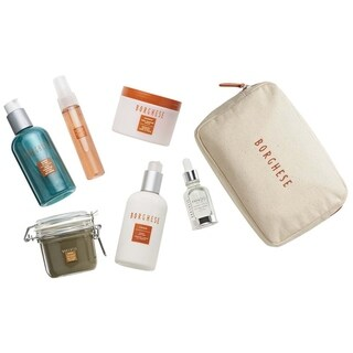 Borghese Skin Perfection Collection 7-piece Set